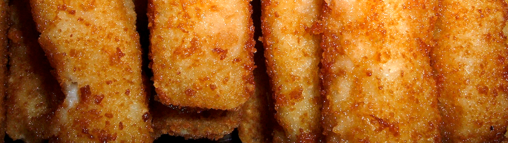 fish-fingers.png