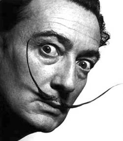 dali-self-portrait.jpg