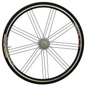 Laufrad-campa-vento-bicycle-wheel.jpg