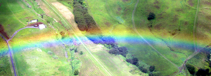 rainbow-from-air.png