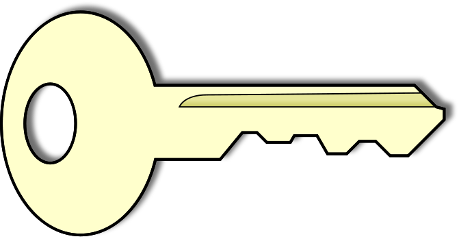 Crypto_key.svg.png