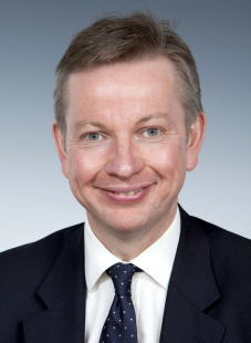 Michael-Gove.png