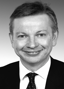 Gove-bw.png