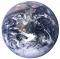 Earth-from-Apollo-17.png