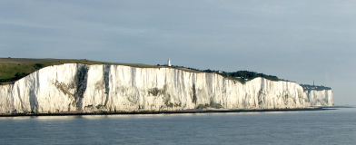 white-cliffs-dover.png