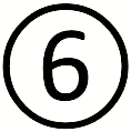 Number 6.png