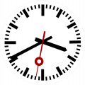 Station Clock.svg.png