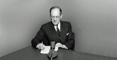 Lemkin Adjusted