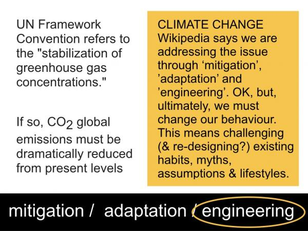 TUFF Climate Change Meeting 2 WEB 2018 Copy.005