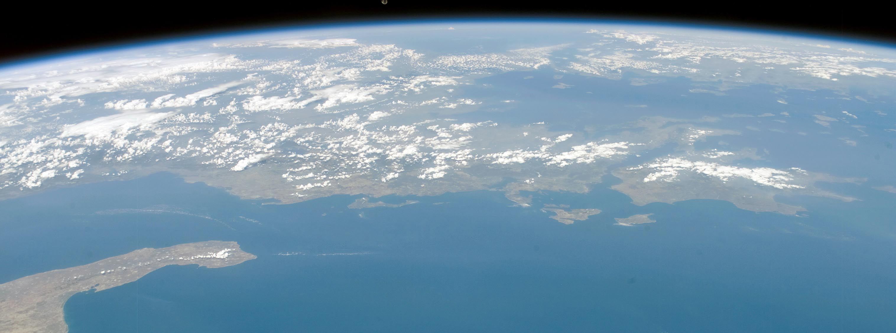 Earth-horizon-NASA.jpg