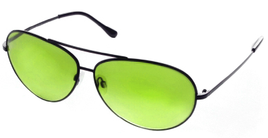 green-spectacles.jpg