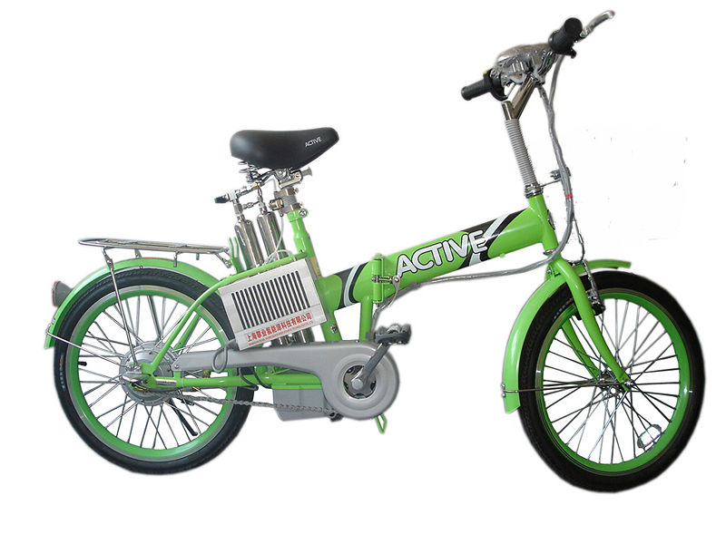 File:Hydrogen bicycle.jpeg