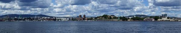800px-Oslo_center_-_panorama.jpg