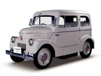 1947-Nissan-Tama-Electric-Car-lg.jpg