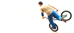 stunt-cyclist.png
