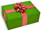 Gift-green-wrapper.png