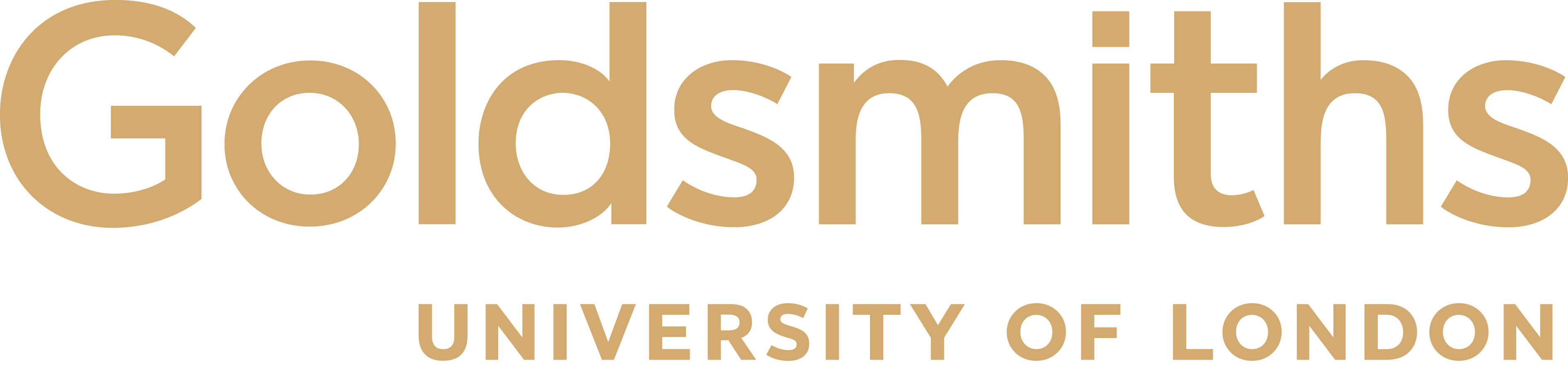 Goldsmiths-gold-logo-big.png
