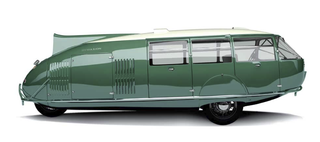 Dymaxion-car-Foster.png