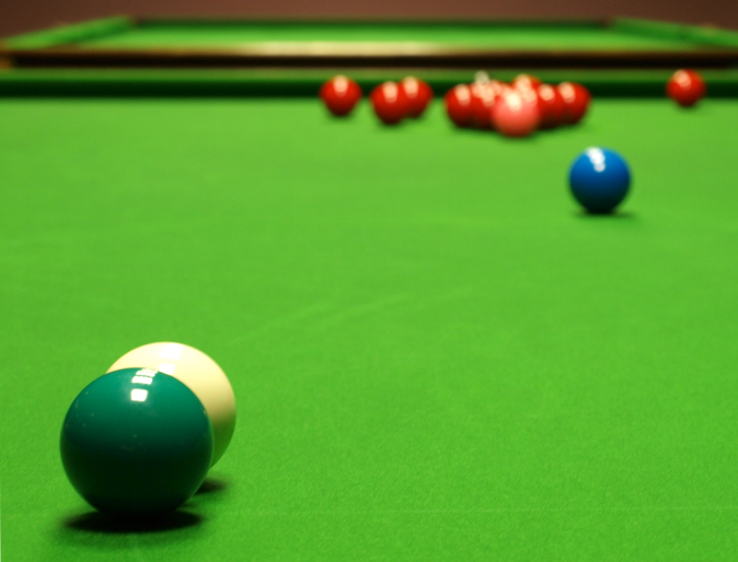 billiard-table.png
