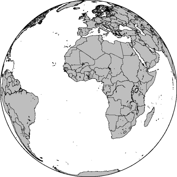 grey-world-map.png