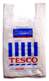 Tesco-plastic-bag.jpg